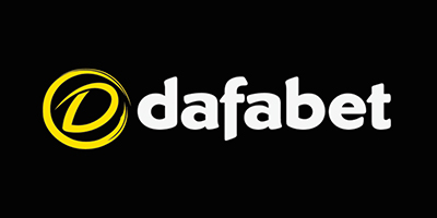 Free Bets Dafabet