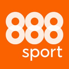 Free Bets 888 Sport
