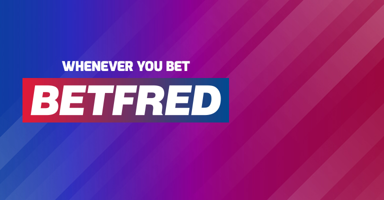 Free Bets Betfred