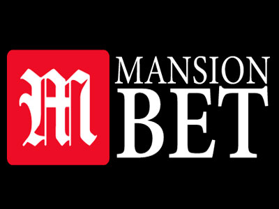 Free Bets Mansion Bet
