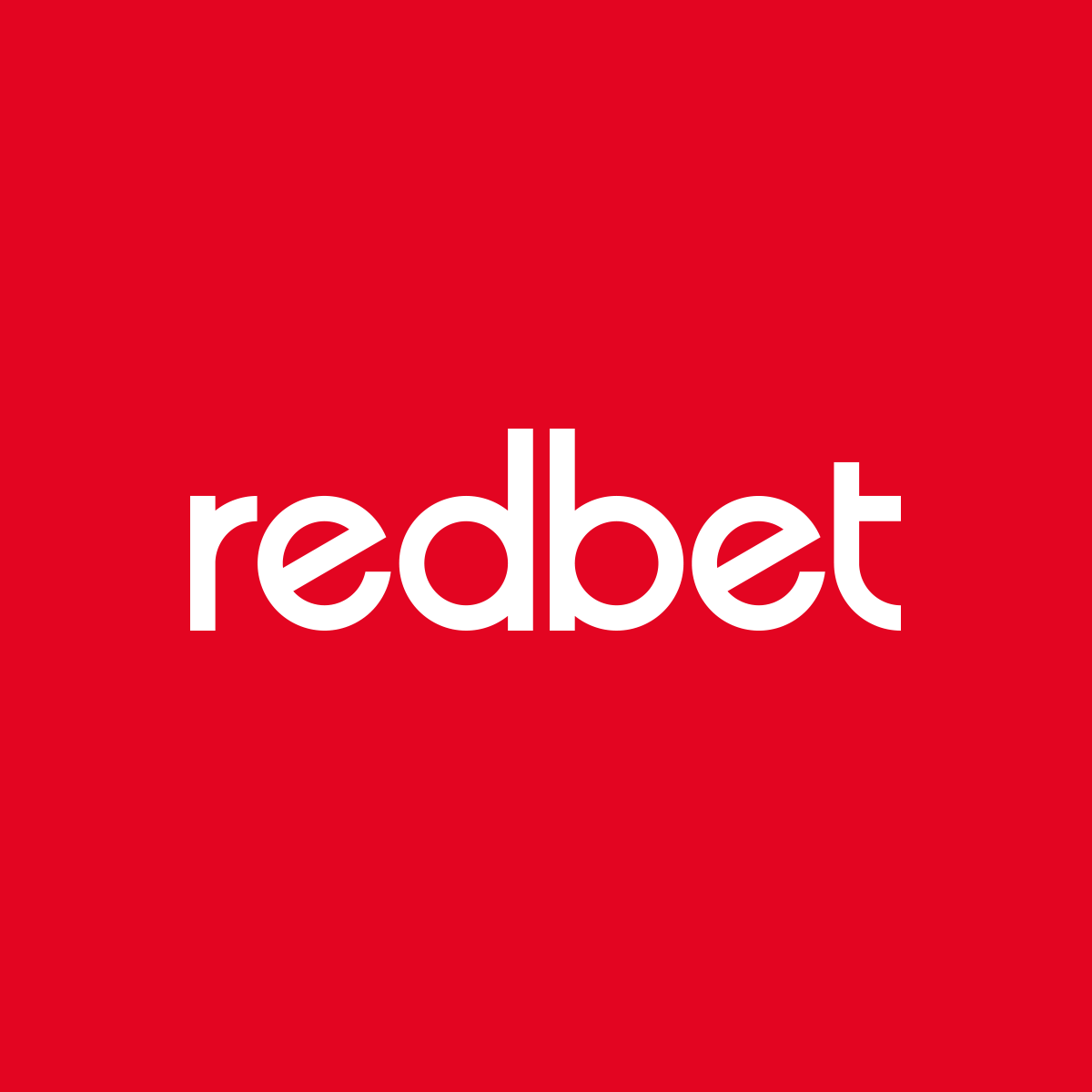 Free Bets Redbet